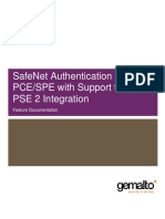007-013558-001 SAS PCE SPE With Support for HSM PSE2 Integration Feature Documentation RevC (1)