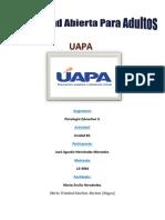 tarea #1 psicologia educativa II.docx