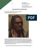 AU0825_ART_New_Zealand_20180516