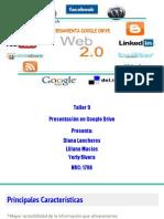 Actividad 9-LA WEB 2.0.pptx