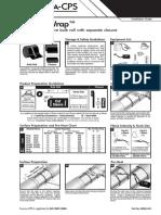 Surface Pre-heat Chart2.pdf