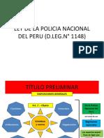 ley pnp pdf