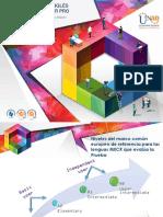 Generalidades de La Prueba Saber Pro Ingles 2019