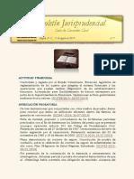 BOLETIN SENTENCIAS 7 2019.pdf
