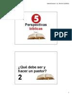 Administración pastoral (5).pdf