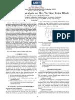 Rotor blade analysis-1.pdf