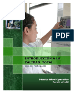 manual_introduccion_calidad.pdf