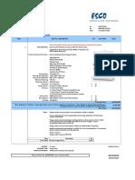 E Katalog almari asam TA 2019.xls