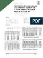 Laboratorio de Medidas Eléctricas II (Autoguardado)