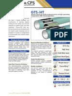 Canusa GTS HT for High Temperature.pdf