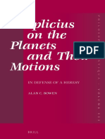 Simplicius_on_the_Planets_and_Their_Moti.pdf