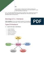 Zain Inheritance Program.docx