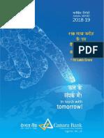 annualreport201819forwebfinal (1).pdf