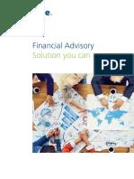 id-fas-brochure-noexp.pdf