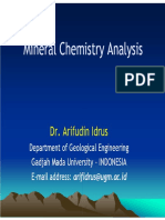 5. Methods of chemical analysis.pdf