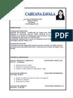 CV-MariaYsabelCahuanaZavala-19L.doc