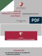Consideraciones eticas.pptx