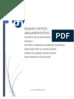 ACTIVIDAD 1 filosofia de la educacion - copia.docx
