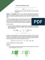 guia-U_2_Fuerza-7º-Basico.pdf