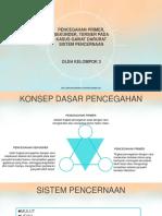 Gadar Pencegahan Rimer Sekunder Ppt.docx