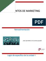 Semana 8 - Marketing empresarial.pptx