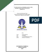 RPP PKR OK.docx
