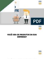 CONSUMO INTELIGENTE.pdf