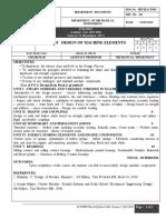 Dme Syllabus Format (1)