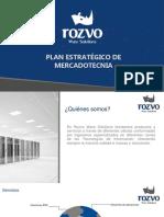 Plan imagen corporativa.pdf