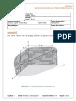 Ejercicio 2-87.pdf