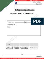 M190Z1-L01-ChiMei