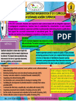 1. Poster Word... (1).docx