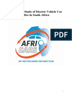 Feasibility Study of Electric Vehicle Car Hire in South Africa.pdf