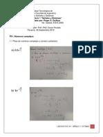 Roger a. Guilboa 8-915-2052 Laboratorio #1
