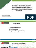 biotec_hyo_17.pdf
