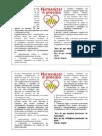 Folder 01 Pronto