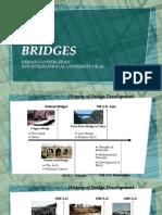 Bridges Std Version