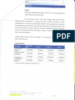 Project Document