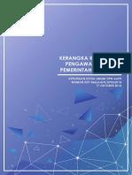 Kerangka-Konseptual-Pengawasan-AAIPI.pdf