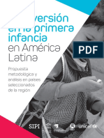 sipi_ispi_boletin.pdf