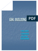 Bldg7-Wall & Floor Cracks.pdf