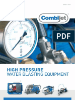 Combijet Catalogue (Issue 6)-1