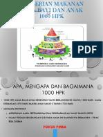Pmba 1000 Hpk Pl