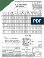 NPT THREAD- RICHARD.pdf