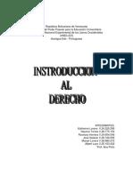 INDRODUCCION AL DERECHO.docx
