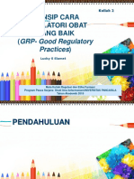 Kuliah2 GDRP(Update 2019)