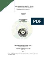 09E00480.pdf