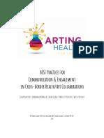 Best_Practices_for__Communication__Engagement__in_Cross-Border_Health_Art_Colla_FY9cvrN.pdf
