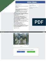 PDF Me(24_10_2019_23_10_31)