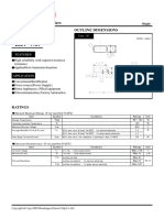 D2F20 (Shindengen).pdf